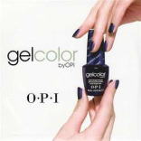 OPI Nails Pascoe Vale South Melbourne