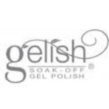 Gelish Nails Pascoe Vale South Melbourne
