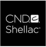 CND Shellac Nails Pascoe Vale South Melbourne