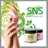 SNS Nails Pascoe Vale South Melbourne